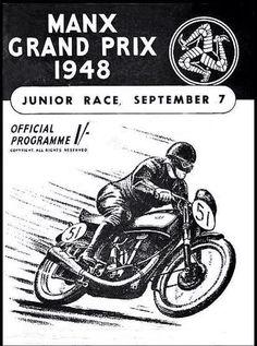 Norton Vintage Signs, Vintage Posters, Motorcycle Posters, Manx, Isle Of Man, Vintage Racing, Grand Prix, Darth Vader, Wheels