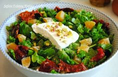 Salad Bar, Cobb Salad, Tacos, Rice, Mexican, Chicken, Meat, Ethnic Recipes, Food