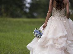 #waitinglady, #withlovephotography