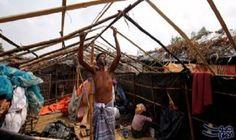 متظاهرون من الروهينجا يطالبون أستراليا بالضغط لإنهاء العنف فى ميانمار: متظاهرون من الروهينجا يطالبون أستراليا بالضغط لإنهاء العنف فى ميانمار