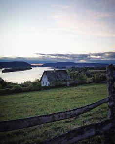 """1,370 kedvelés, 4 hozzászólás – ilovedunakanyar.hu Ⓒ (@ilovedunakanyar) Instagram-hozzászólása: """"Csoda 🤎🤎🤎 [📌Tagelj minket a fotóidon vagy használd az #ilovedunakanyar hashtaget, hogy…"""" Mountains, Nature, Travel, Instagram, Naturaleza, Viajes, Destinations, Traveling, Trips"""
