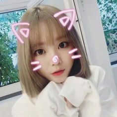 ˖*✧ೃ༄ ー icons, headers, packs, couples ꒰🌙꒱ obs: your vote and com… # De Todo # amreading # books # wattpad Cute Korean Girl, Asian Cute, Beautiful Asian Girls, Korean Beauty, Asian Beauty, Korean Ulzzang, Uzzlang Girl, Ulzzang Fashion, Aesthetic Girl