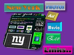 "#NEWYORK#SWD#GREEN2STAY ""WEBSITE UPGRADED"" http://newyorkny.webs.com/"