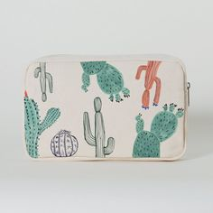 Hey, I found this really awesome Etsy listing at https://www.etsy.com/listing/237361983/cute-desert-oasis-cactus-pencil-case
