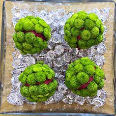 green kermit design