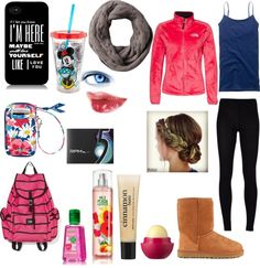 Maybe I'm more of a common white girl than I thought. I love ALL this stuff! Typical White Girl, Common White Girl, Basic White Girl, White Girls, White Girl Outfits, Girly Outfits, Outfits For Teens, Cute Outfits, Casual Outfits