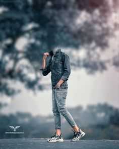 Beach Background Images, Blur Background In Photoshop, Photo Background Editor, Photography Studio Background, Studio Background Images, Photo Pose Style, New Photo Style, Photo Poses For Boy, Boy Poses