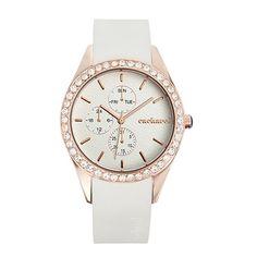 Cacharel Quartz Watch @ Ozsale.com.au