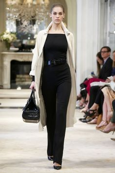 Ralph Lauren resort 2014