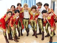 Hey! Say! JUMP Yuri Chinen, Gifs, Sayings, Celebrities, Collection, Paradise, Heart, Music, Men's