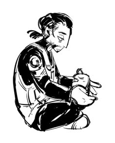 Bodhi is my favorite son