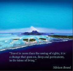 travel quote #rovia #booked #travelon