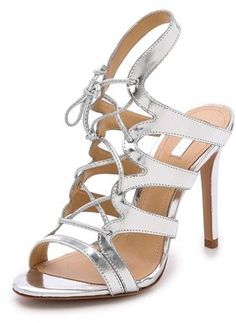 5b9153c2c7c4 147 Best Evening Shoes And Womens Evening Shoes! images