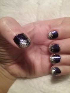 My NAILS More Pretty, This week. 18.1.2016 ENJOY NicePretty Things... SMILE