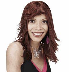 Mona Hair Yaki Hair Weave 112