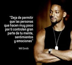 Will Smith Quote Great Quotes, Me Quotes, Motivational Quotes, Inspirational Quotes, Friend Quotes, Wisdom Quotes, The Smiths, The Words, Do Your Own Thing