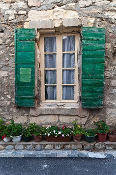 Decoración provenzal (Provence's decor) | Flickr - Photo Sharing!