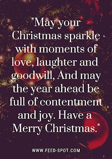 Christmas Card Sayings & Christmas Quotes for writing in greetings cards to friends & family. To help you out I have collected Christmas Messages, Wishes & Quotes. Happy Holidays Quotes Christmas, Christmas Wishes Messages, Best Christmas Wishes, Christmas Verses, Christmas Card Sayings, Christmas Cards Writing, Holiday Wishes Quotes, Christmas 2019, Merry Christmas