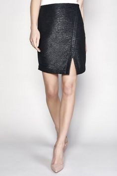 Neverland Skirt by Minkpink