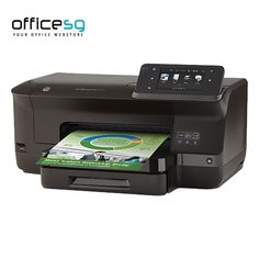 Buy HP Officejet PRO 251DW Printer Online. Shop for best All In One Printers online at Officesg.com. Discount prices on Office Technology Supplies Singapore, Free Shipping, COD.