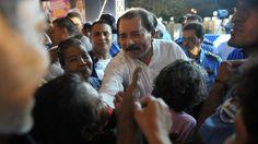 Nicaragua: Allanan camino a Daniel Ortega para perpetuarse en el poder