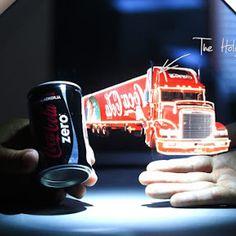 10 Best Hologram companies in Dubai images in 2016