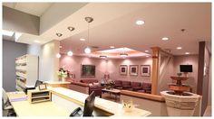 North Oaks Dentistry | Dental Home Tour | Dr. Gesica Horn