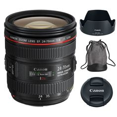 Canon 24-70mm f/4L IS USM Lens for Digital SLR DSLR Cameras Bodies $599  Free Shipping (eBay Daily Deal) #LavaHot http://www.lavahotdeals.com/us/cheap/canon-24-70mm-4l-usm-lens-digital-slr/76815