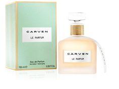 Carven Le Parfum