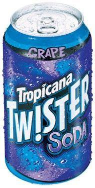 f404efdc897 Tropicana Twister Soda Grape