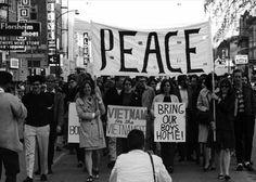 VIETNAM WAR 1960S - Tìm với Google