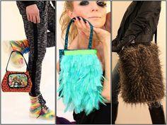   STERNENTAU im PopUpStore   Stadtbekannt Wien   Das Wiener Online Magazin Fur Bag, Austria, Handmade, Bags, Handbags, Hand Made, Totes, Hand Bags, Purses