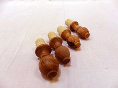 Handmade Wooden Corks Corks, Handmade Wooden, Dog Food Recipes, Cooking, Products, Kitchen, Dog Recipes, Brewing, Cuisine