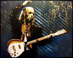 Les 733 Meilleures Images De Tom Petty From Gainesville