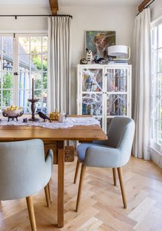 226 best dining room images in 2018 kitchen dining dining rooms rh pinterest com
