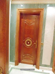 Lot 1245 - A mahogany internal panel doors each door x x Property Design, Panel Doors, Auction, Mansions, Image, Home Decor, Mansion Houses, Homemade Home Decor, Villas