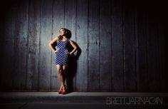 Brett Jarnagin Photography
