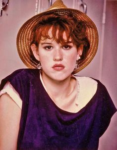 1000+ images about Molly Ringwald on Pinterest