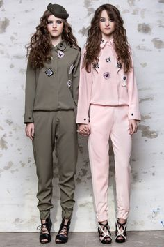 Women summer : Shoes, T Shirt, Trousers, Jackets•takeMORE
