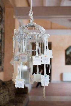 matrimonio a tema caramelle | fibre di luce-20 | Wedding Wonderland