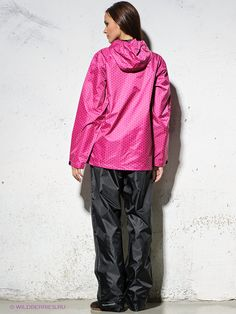 http://www.wildberries.by/catalog/623190/detail.aspx