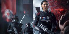 Grinding 40 Hours In Star Wars: Battlefront II To Get Darth Vader or Luke Sounds Crazy