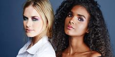 1 Bold Shadow Palette, 6 Gorgeous Ways To Wear It - Dive Into Fashion