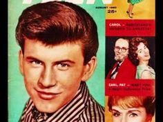 Bobby Rydell  -  The Great Pretender