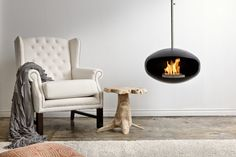W554_cocoon_aeris_suspended_fireplace__black