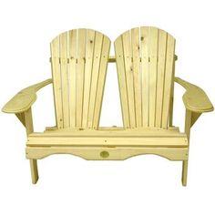 Foldable adirondack chair canadian tire rooftop patio for Chaise adirondack canadian tire