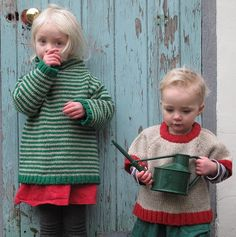 cute sisters in Kent, England Cute Sister, Kids Room, Kids Fashion, Turtle Neck, Knitting, Crochet, Sweaters, Baby, Kent England