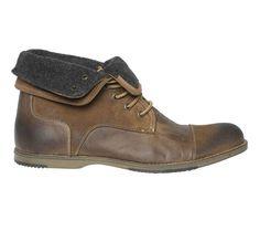 Boots / bottines pour homme. Chaussures montantes homme - E-Shop Eram