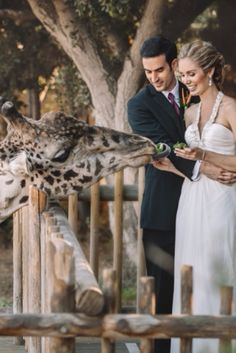 Bride and Groom Wedding Photo Ideas: Unique Poses and Settings | Weddingful Academy