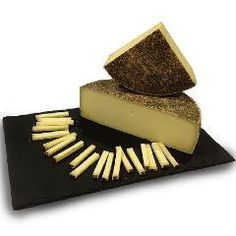 throw a cheese and wine party!!!!